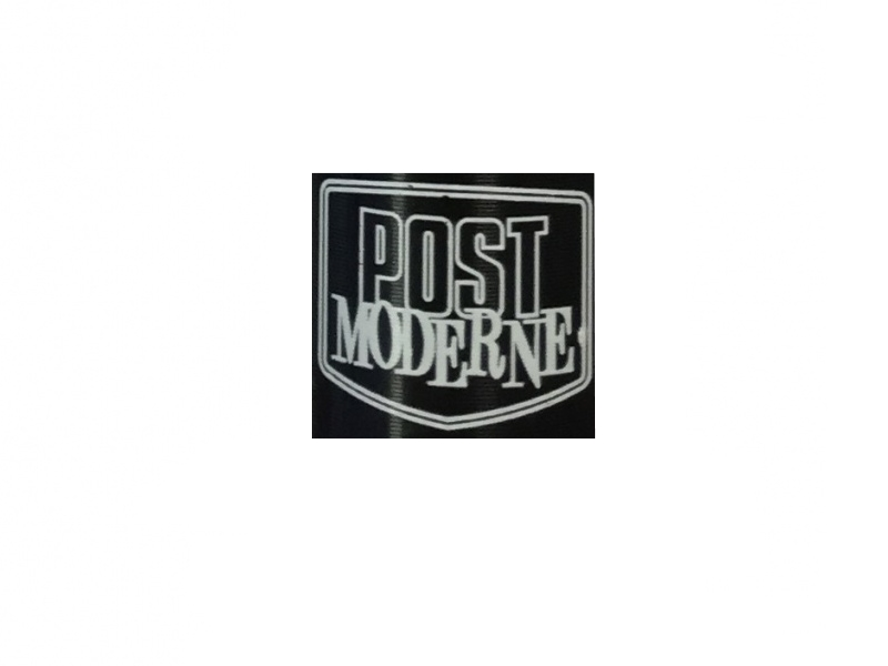 Post Moderne